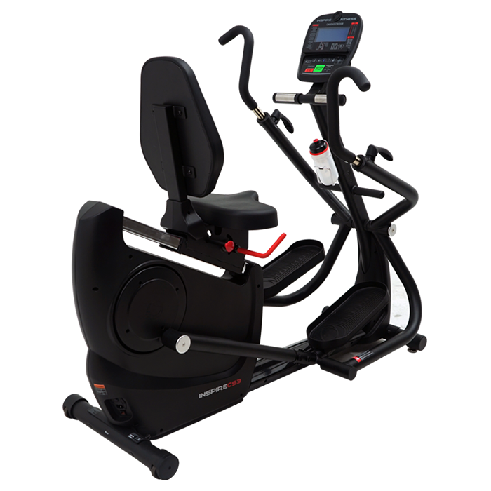Inspire Fitness CS3 Cardio Strider