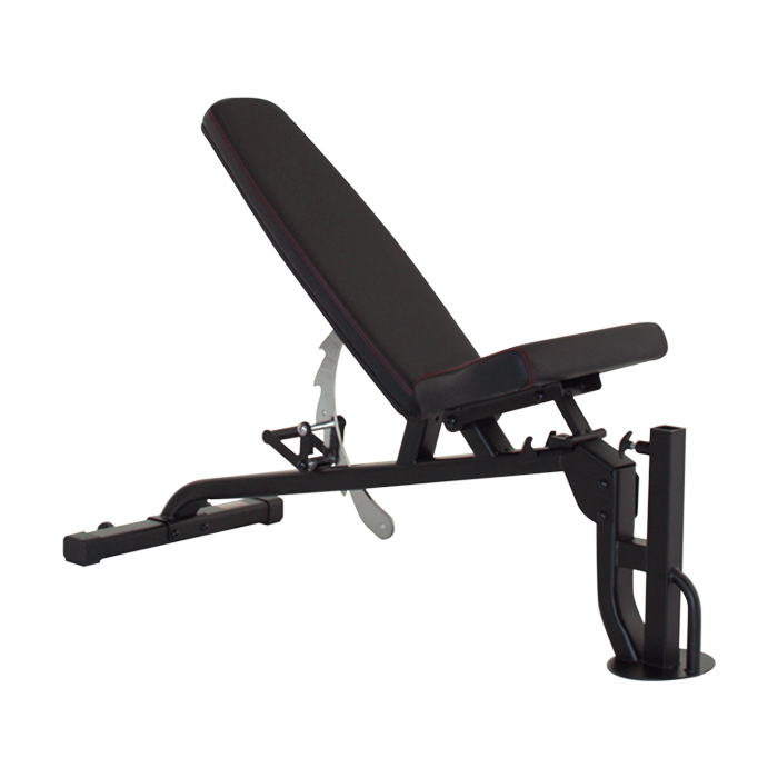 Inspire Fitness FID Bench for FT1 (New)