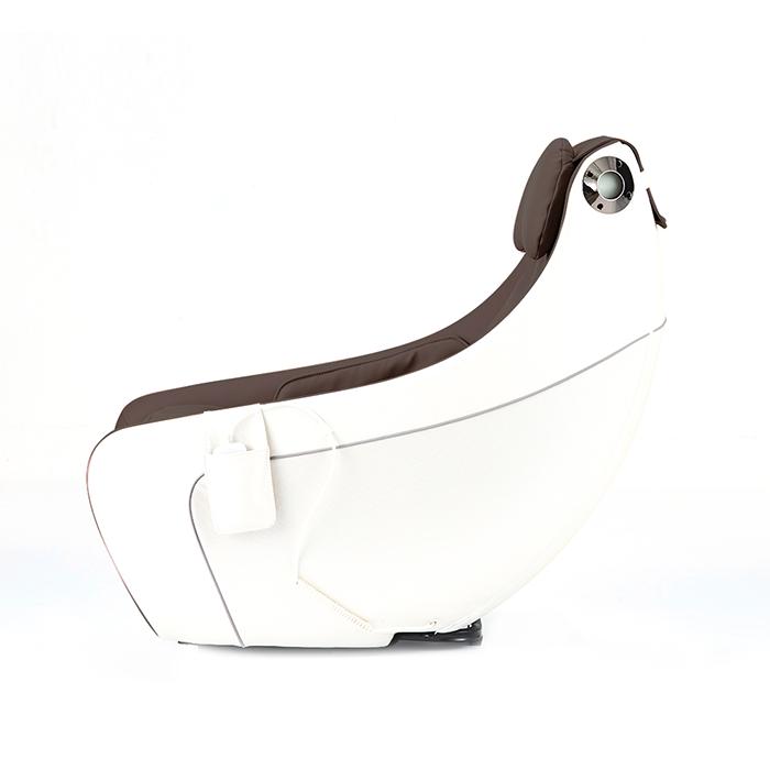 Synca CirC Massage Chair