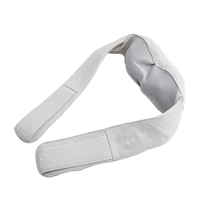 Synca Quzy Neck & Shoulder Massager