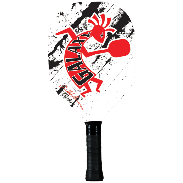 Pickleball Now Intro Set - Galaxy