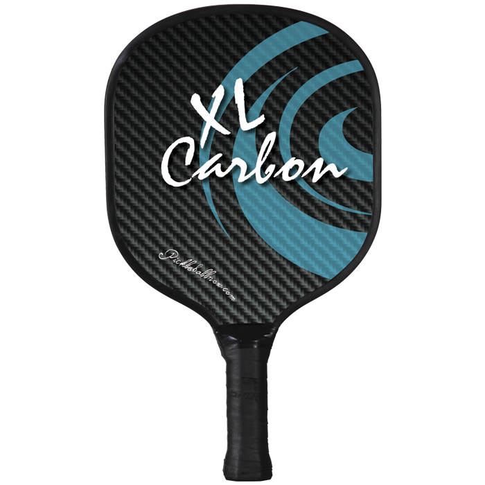 Pickleball Now XL Carbon™