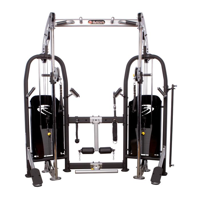 Batca Link L-FT Free Trainer