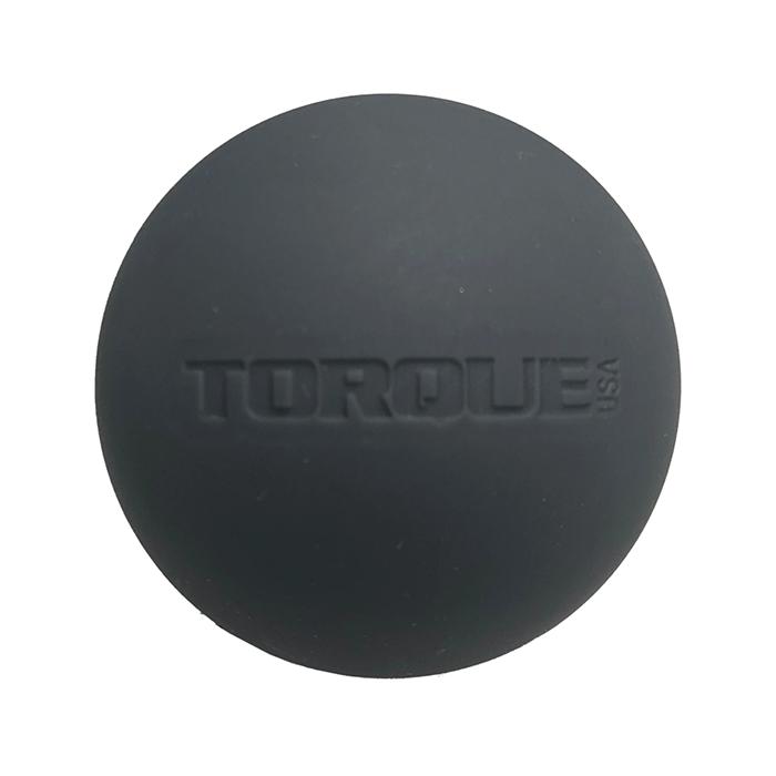 Torque Mobility Ball