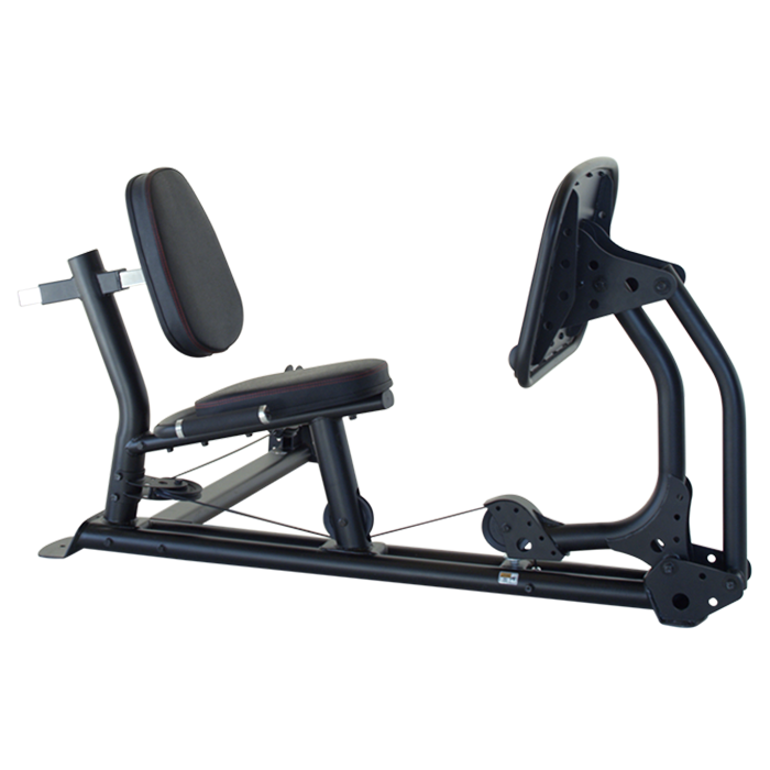 Inspire Fitness Leg Press Option for M-Series title=