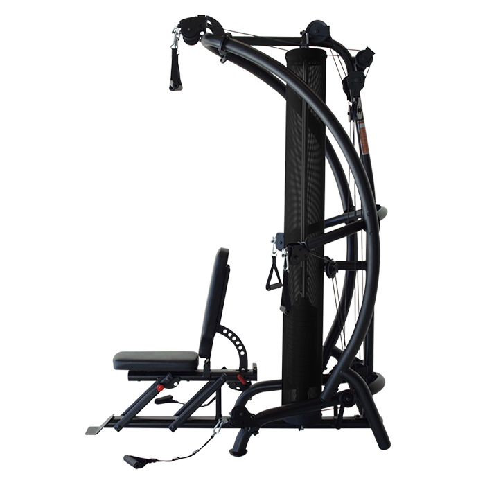 Inspire Fitness M1 Multi Gym