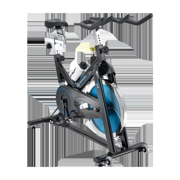 Horizon M4 Indoor Cycle (Floor Model)