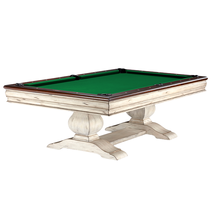 Brunswick Mackenzie 8 ft Pool Table