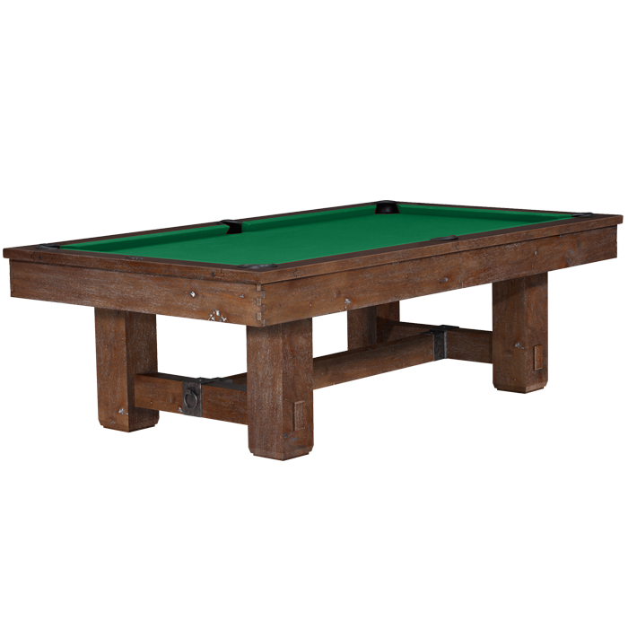 Groovy Brunswick Merrimack 8 Ft Pool Table Download Free Architecture Designs Scobabritishbridgeorg