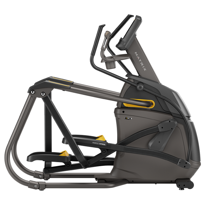 Matrix A30 Ascent Trainer with XER Console - 2021 Model