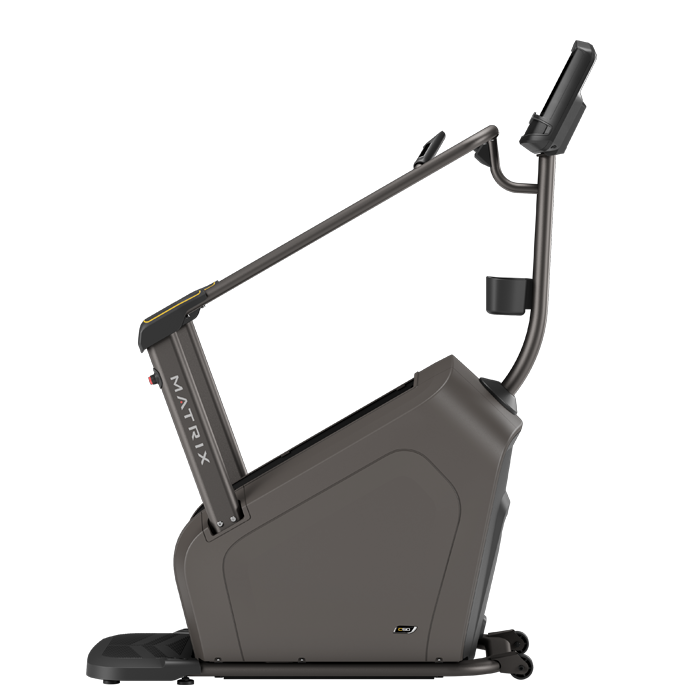 Matrix C50 ClimbMill with XR Console - 2021 Model