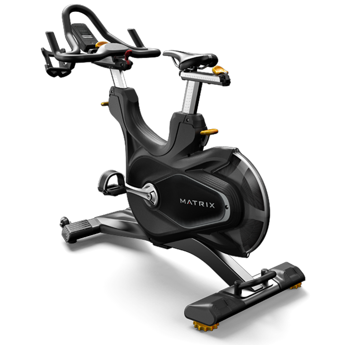 Matrix Indoor Cycle CXP