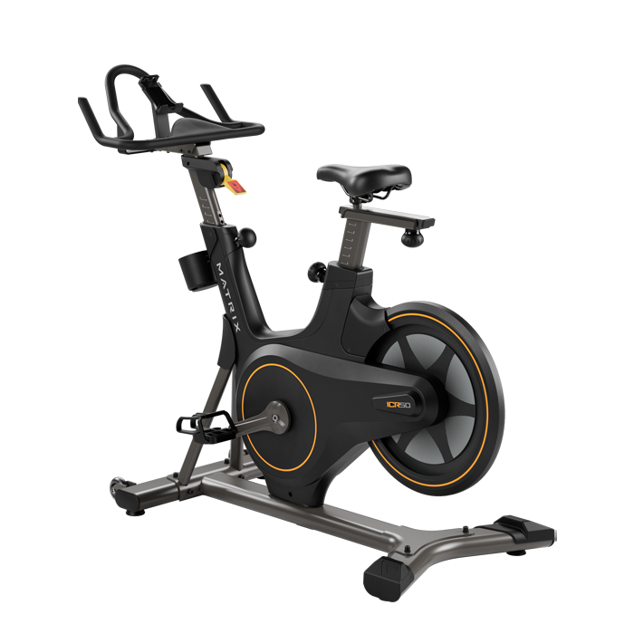 Matrix ICR50 Indoor Cycle