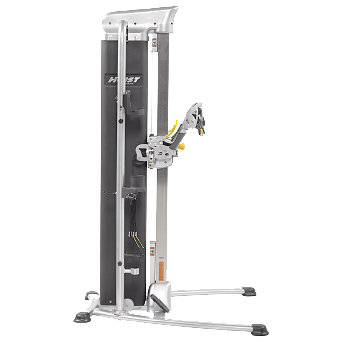 Hoist Mi5 Functional Trainer