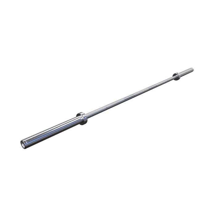 Torque 7' Standard Olympic Barbell