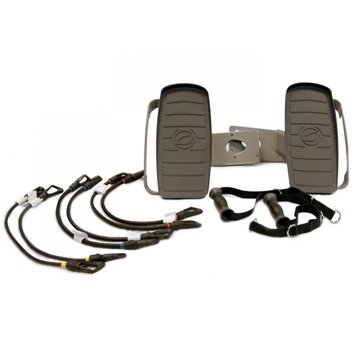 Octane Q Series Cross Circuit+ Kit