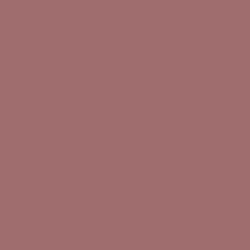 Burgundy Upholstery