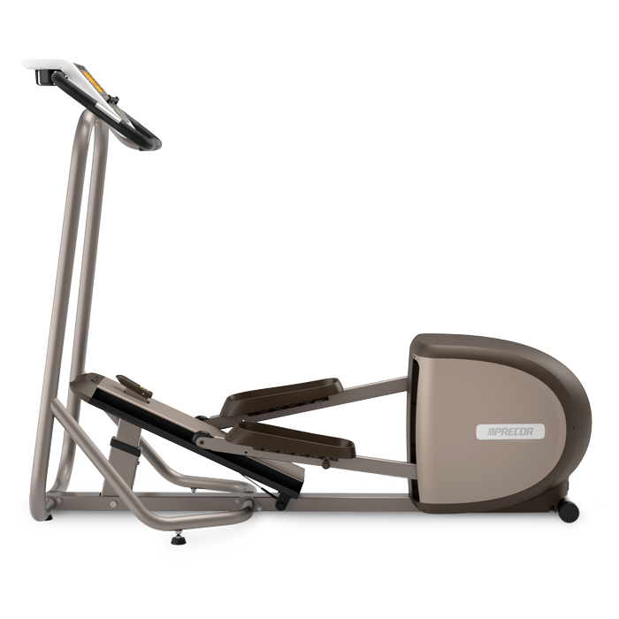 Precor EFX 5.21 Elliptical Fitness Crosstrainer