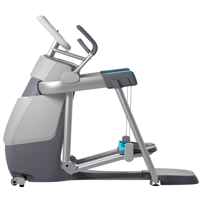 Precor AMT 813 Adaptive Motion Trainer