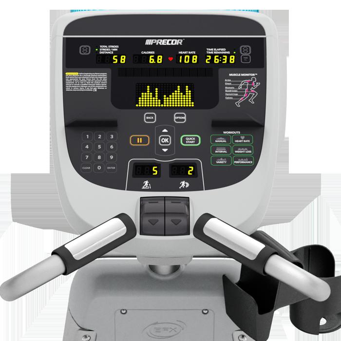 bike treadmill elliptical vs vs