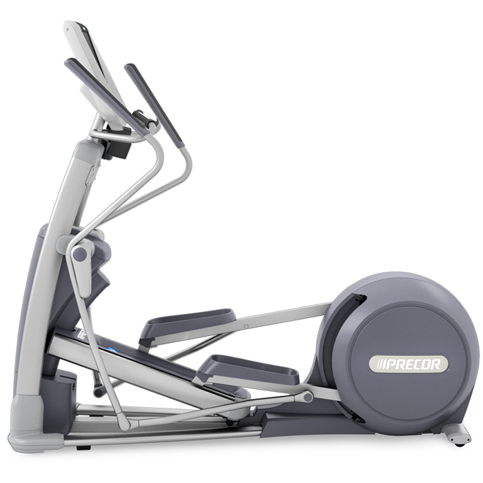 calculator navy calorie prt elliptical