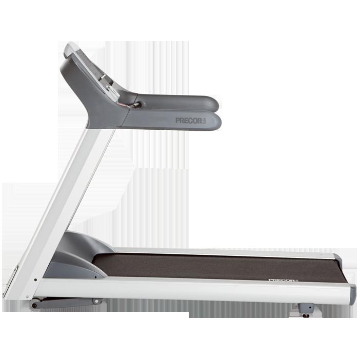 Precor 946i treadmill