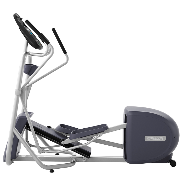 Precor EFX® 225 Elliptical Fitness Crosstrainer