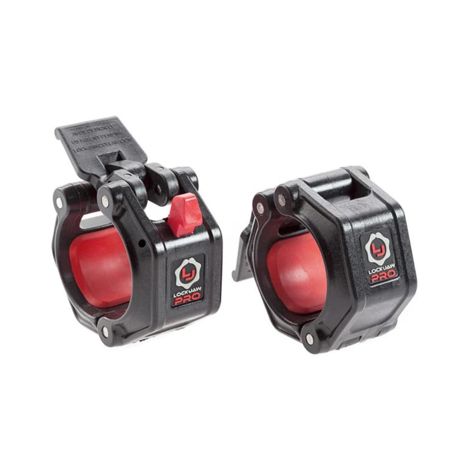 Torque Lock-Jaw Pro 2 Barbell Collar