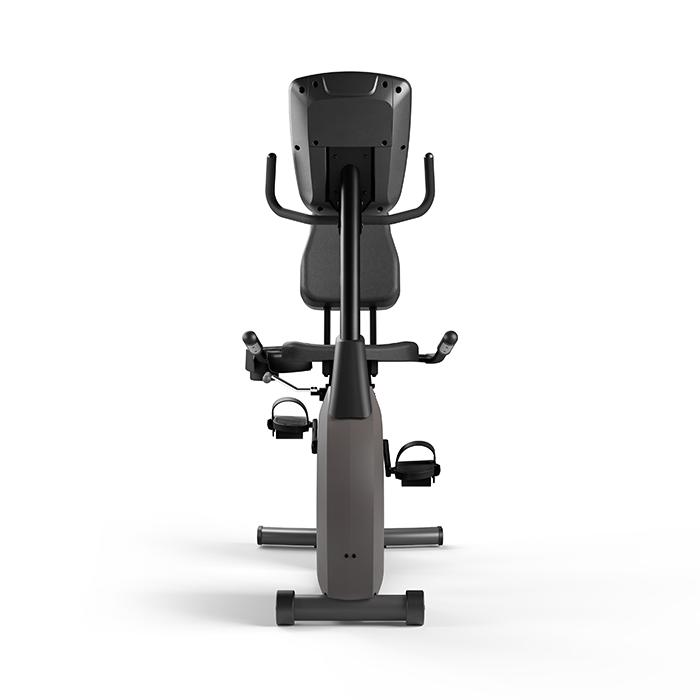 Vision R60 Recumbent Bike