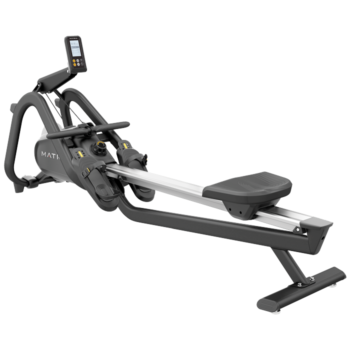 fitness rower rowing machine