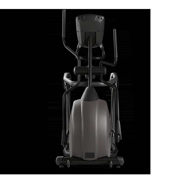 Vision S60 Suspension Trainer