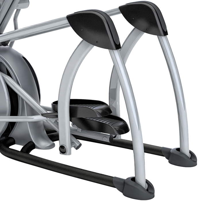 Vision S70 Suspension Trainer