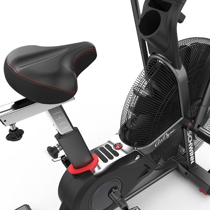 Schwinn Airdyne AD7 Exercise Bike