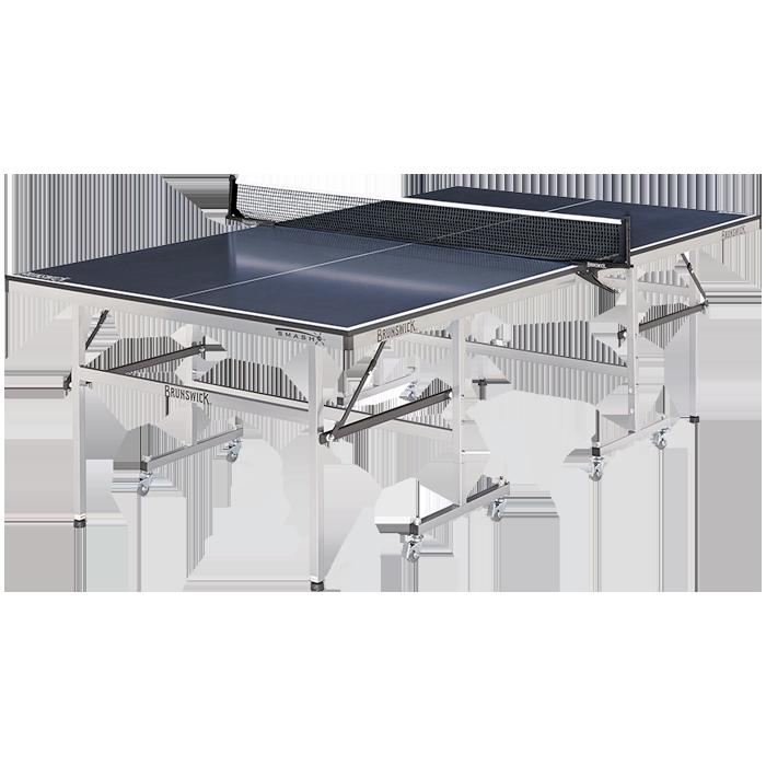 Brunswick Smash 1.0 Table Tennis