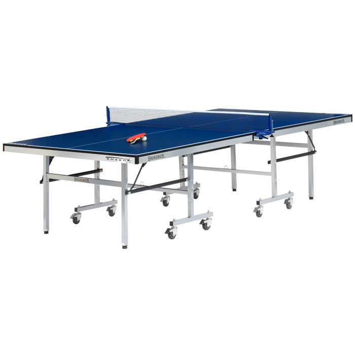 Brunswick Smash 5.0 Table Tennis