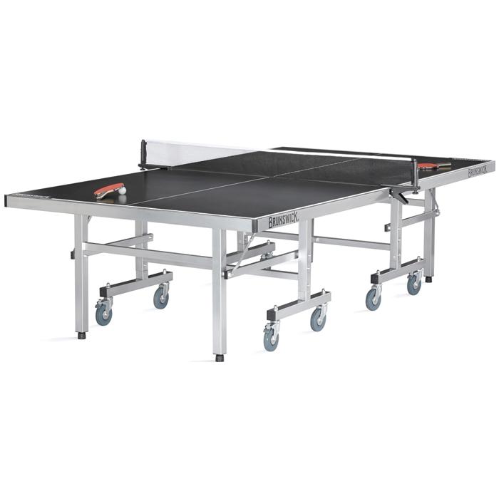 Brunswick Smash 7.0 Indoor / Outdoor Table