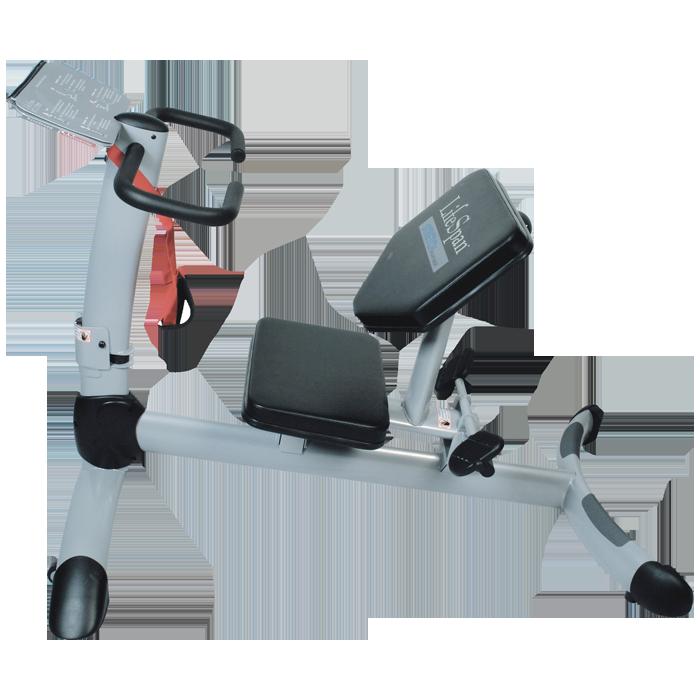 LifeSpan SP1000 Stretch Partner