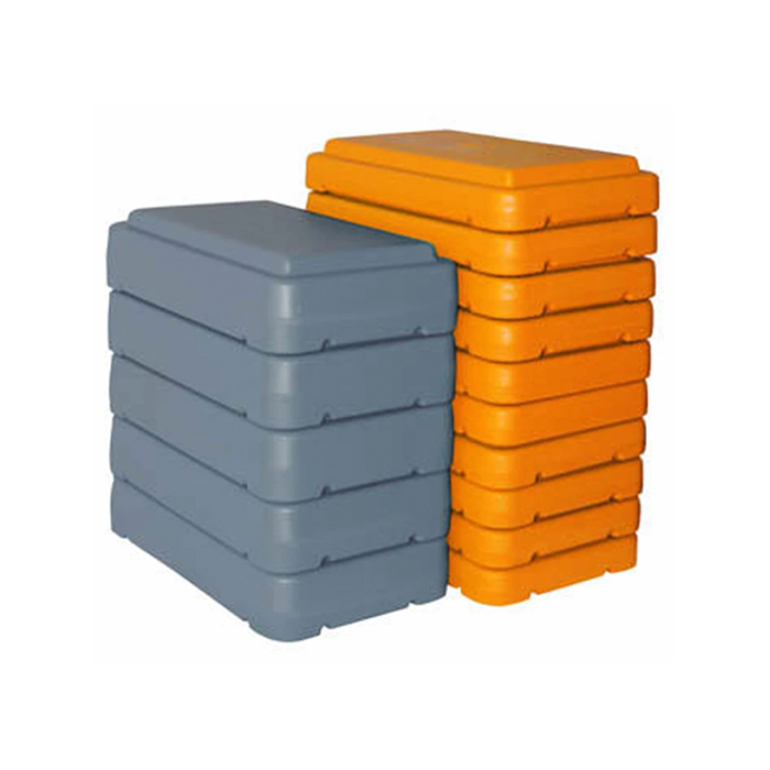 Torque Stackable Step 4`` - 6``