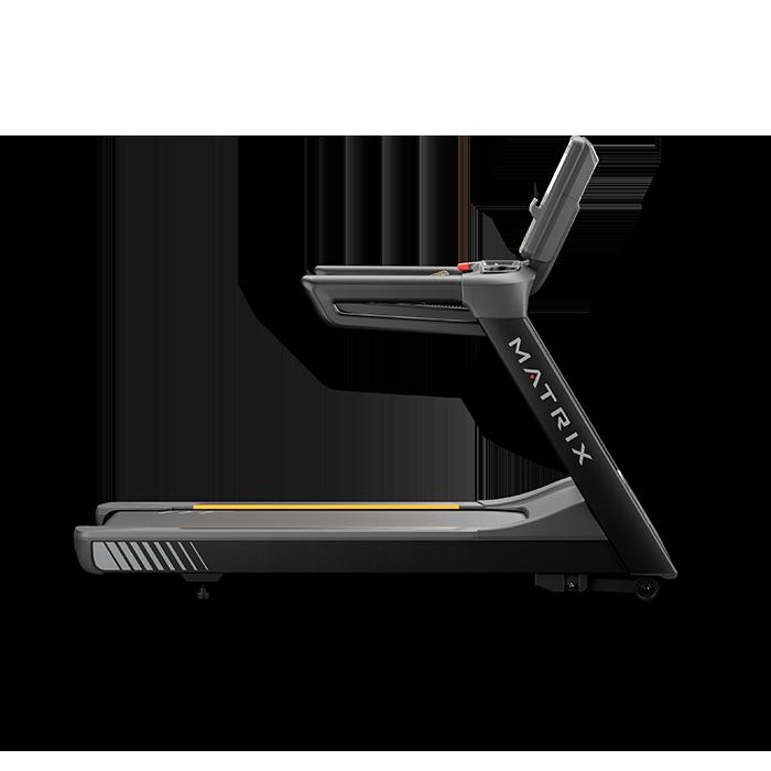 Matrix Endurance Premium LED Treadmill