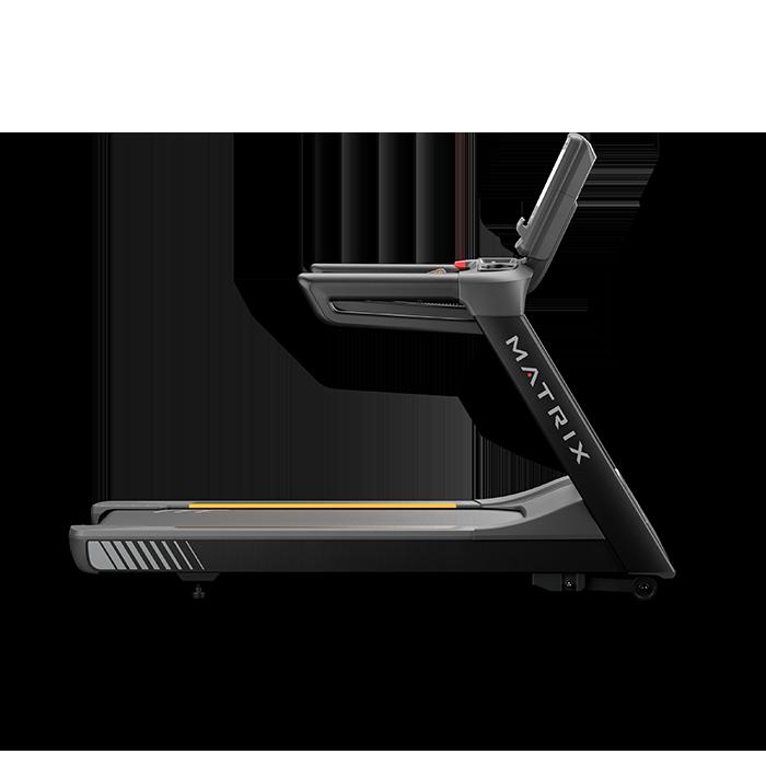 Matrix Endurance Touch Treadmill