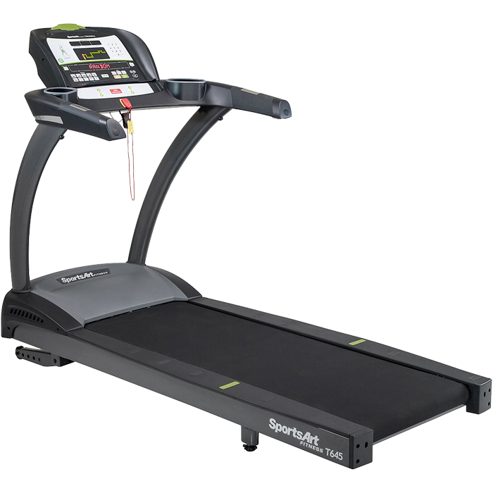 dog rollers treadmill