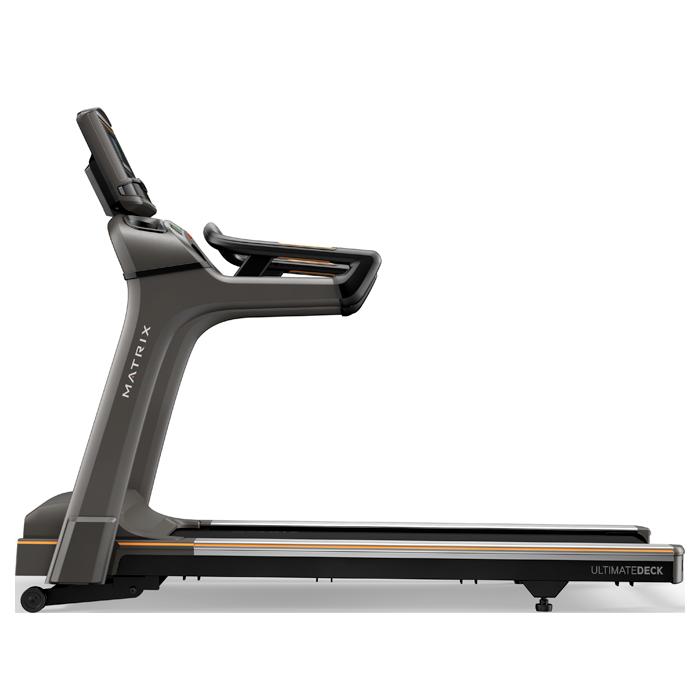 Matrix T70 Treadmill with XER Console