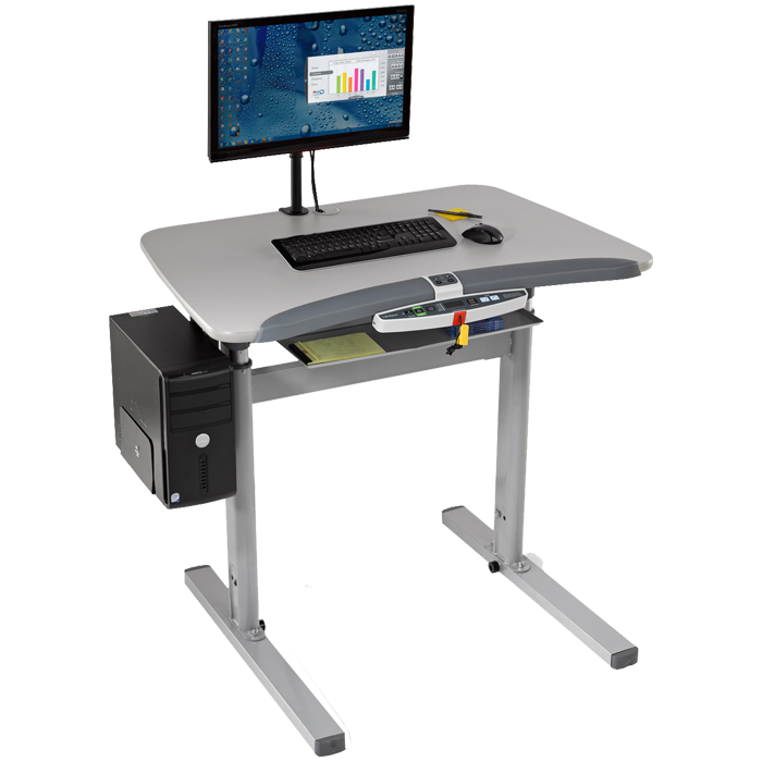 Brilliant Lifespan Tr1200 Dt7 Treadmill Desk Download Free Architecture Designs Embacsunscenecom