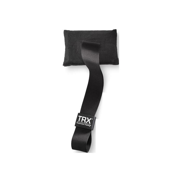 TRX Suspension Trainer Door Anchor