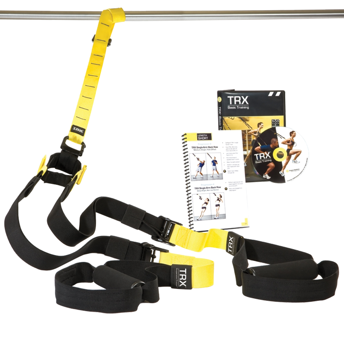 TRX Products & Accessories