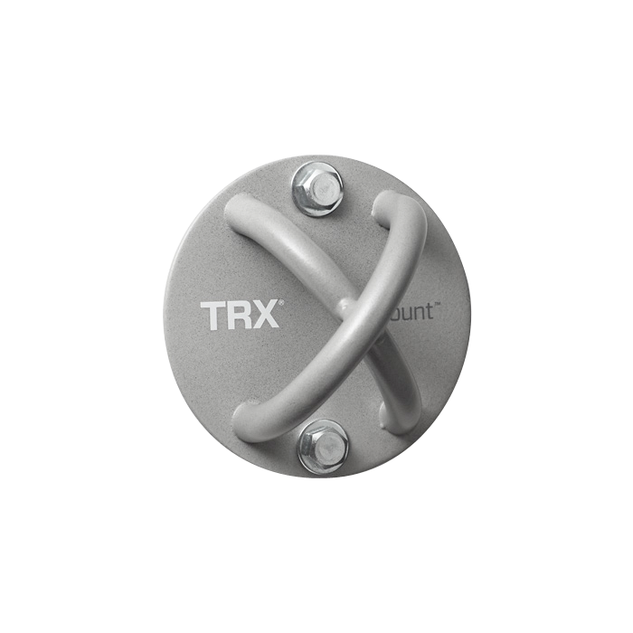 TRX Suspension Trainer Xmount