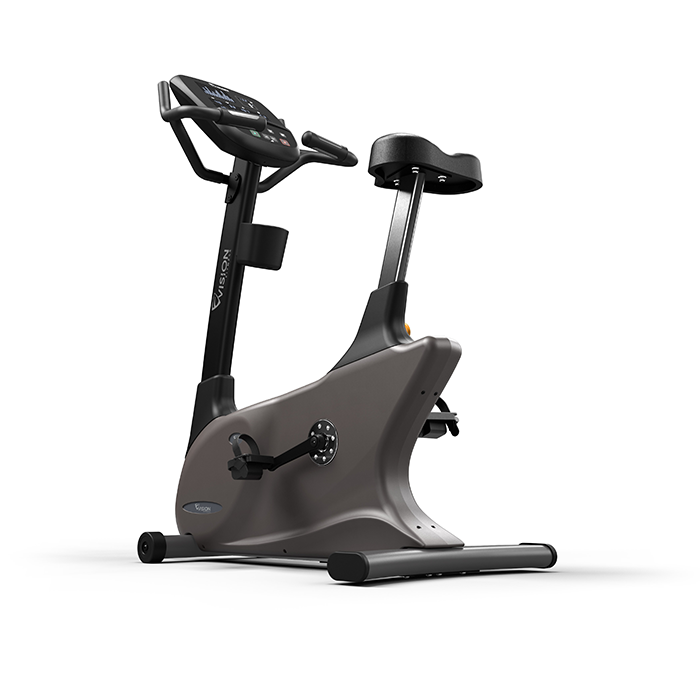 Vision U60 Upright Bike