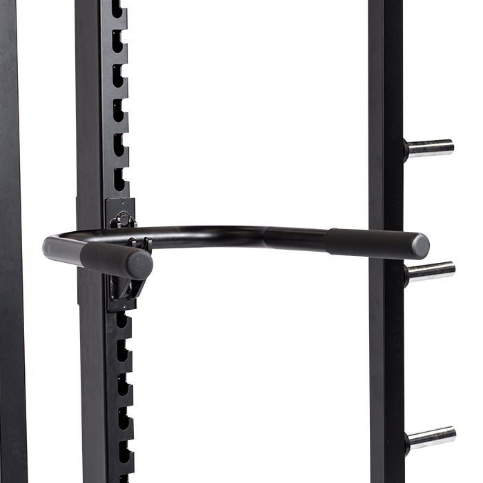 Inspire Fitness Ultimate Half Rack