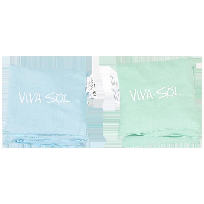 Viva Sol Bean Bag Toss