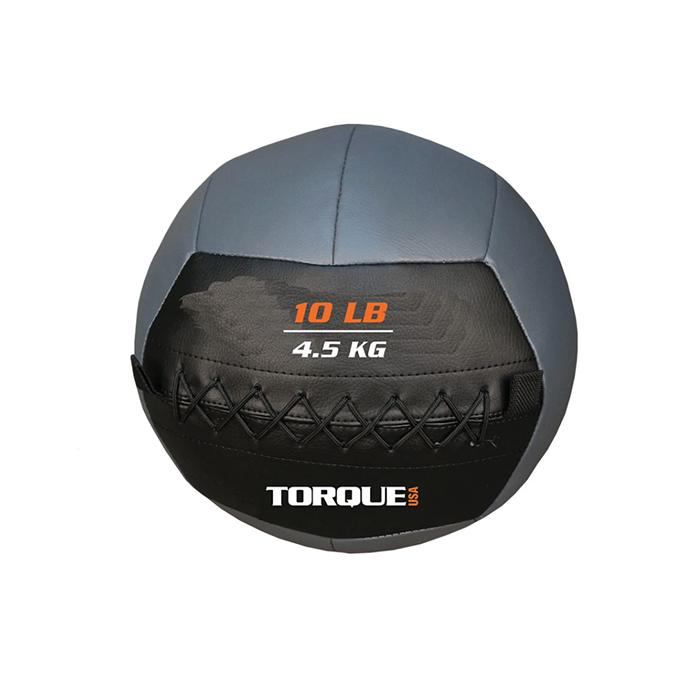 Torque Wall Balls